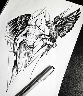 Sketches Meaning by 18 Best Sketch Designs For And Styles