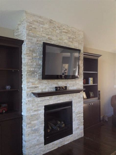 fireplace wall ideas best 25 stone fireplace mantles ideas on pinterest