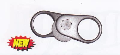 Saw 13 Alat Teknik Alat Bengkel Alat Tukang Pertukanga product of engine tools supplier perkakas teknik