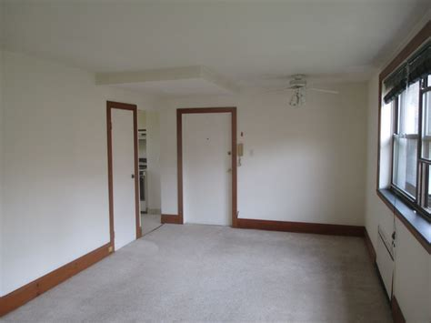 rooms for rent buffalo ny delaware court apartments rentals buffalo ny apartments