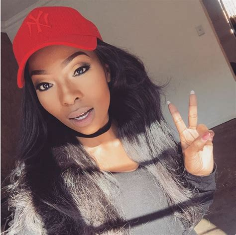 pearl modiadie recent pictures pearl modiadie opens up about being a step mom okmzansi