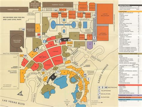 map of casinos in usa agenda 08 19 welcome to study tours fhnw