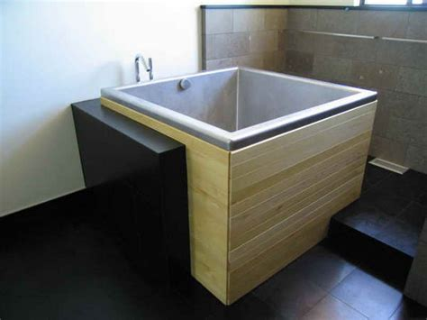 japanese bathtubs bathroom japanese soaking tub for your home japanese