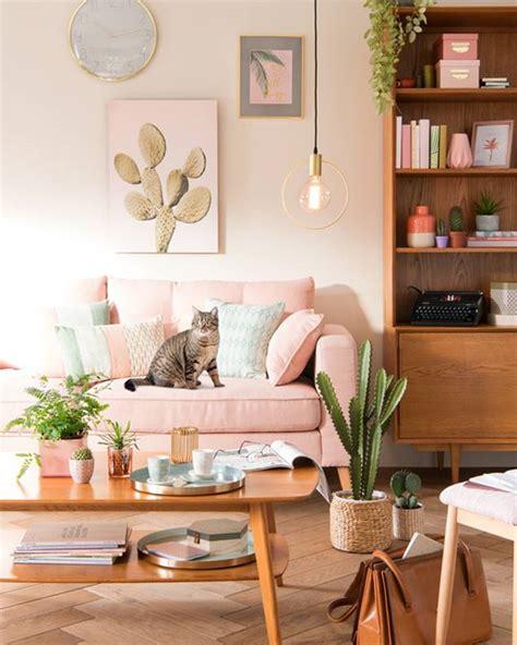 colores  materiales elegir  decorar el hogar