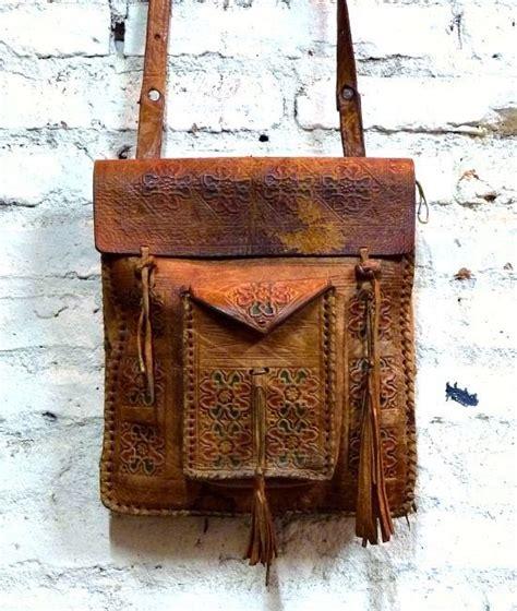 Tas Wanita Fashion Fathina Luxury Tassel 237 best tas kulit images on leather bum bags leather bags and leather handbags