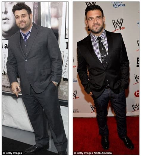 v weight loss adam richman weight loss how finds food lost