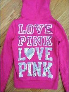 10 Cutest Victorias Secret Pink Items by S Secret Pink On