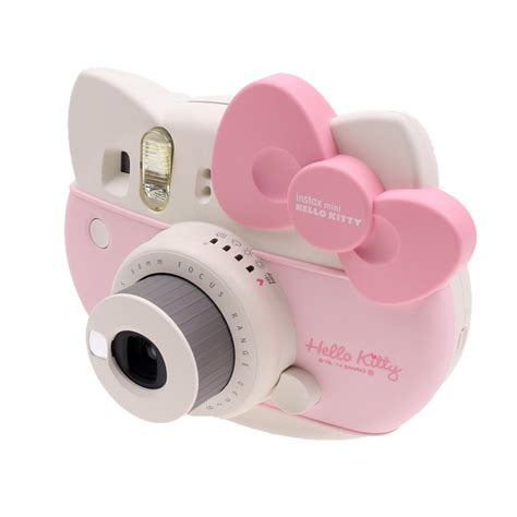Best Seller Fujifilm Instax Mini 8 Hello Limited Edition special edition package fujifilm instax mini 8 hello