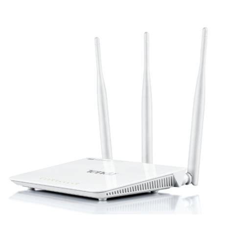 Router Tenda F3 tenda f3 4port wifi n 300mbps router 3 anten 3x5db