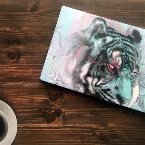 Leopard Chetah Skin Iphone Dan Semua Hp laptop skins decalgirl