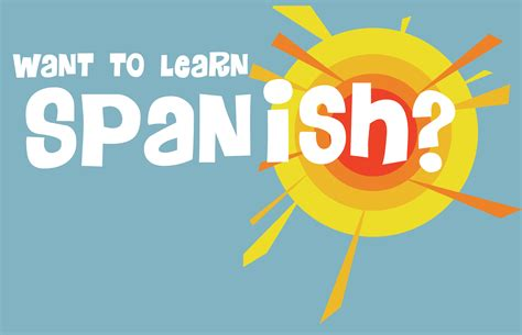 learn spanish in a want to learn spanish 171 the spanish centre