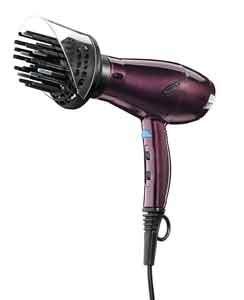Hair Dryer Second conair 276r infiniti pro volume dryer hair dryers