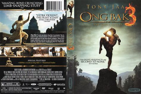 download film ong bak 3 2010 ong bak 3 2010 ws r1 movie dvd cd label dvd cover