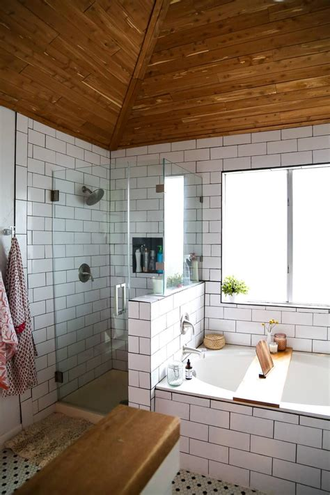 diy bathroom remodel ideas for a budget friendly