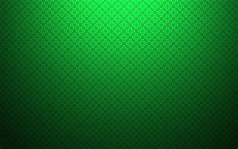 wallpaper green hd 30 hd green wallpapers