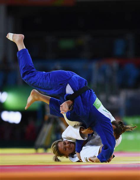 judo pavia automne pavia photos photos zimbio