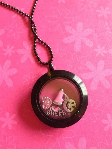 25 Best Ideas About Origami Owl Fundraiser On