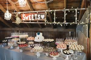 hochzeitsdeko ideen tisch 12 best wedding dessert bars pretty happy wedding