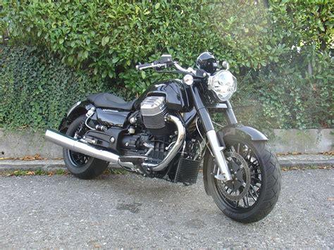 Motorradbekleidung Cham by Motorrad Occasion Kaufen Moto Guzzi California 1400 Abs