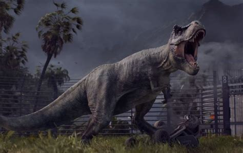 jurassic world the game mod data jurassic world evolution is the game i ve always wanted