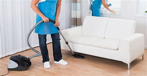 Apartment Cleaner by Liverpool Cleaning Company In Dubai Cleaning Services Dubai Uae