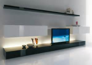 living room design ideas archives:   acerbis living room ideas jpg