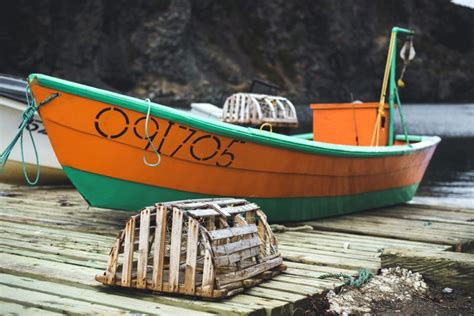 dory boat builders sam sheppard s lark harbour dory boats builders