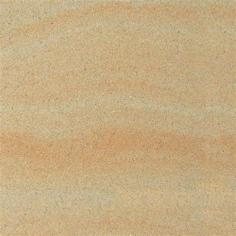 sandstone color sandstone colors sandstone color sandstone names