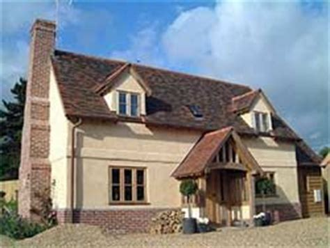 straw bale house grand designs grand designs straw bale house france home photo style