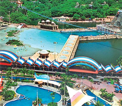 theme park kuala lumpur raines pan siew ting 12 sunway pyramid sunway lagoon