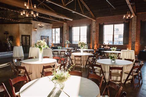 Wedding Venues Greenville Sc by Wedding Venues In Greenville Sc Gallery Wedding Dress