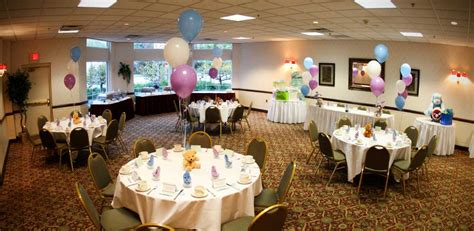 The Sapphire Room by The Sapphire Room Michael S Catering Banquets