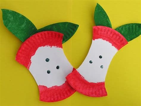 apple craft projects 190 best images about crafts fruit and vegetables on