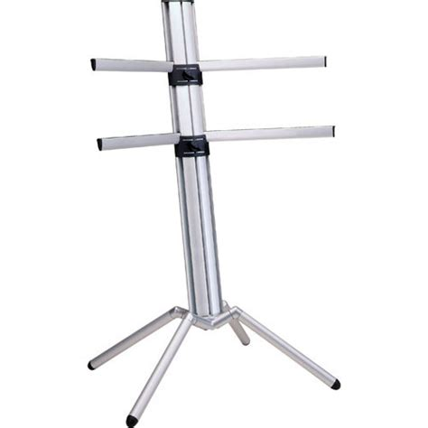 Tripod Spider Holder U Tripod Tongsis k m 18850 spider keyboard stand silver 18850 000 30 b h