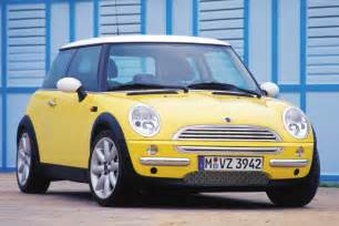 2001 Mini Cooper S 2001 Mini Cooper Related Infomation Specifications Weili