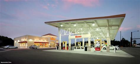 find me the nearest gas station 11 best images about best gas stations near me on