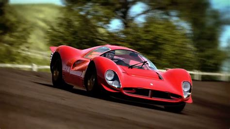 racing ferrari wellcome to gamehub test drive ferrari racing legends