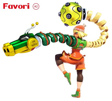 global test statistiques global test punch d arms 2 personnages