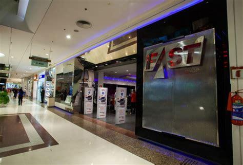Sho Fast fast shop barrashopping