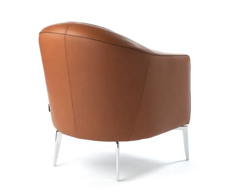 Interio Design donna christine kr 246 ncke interior design