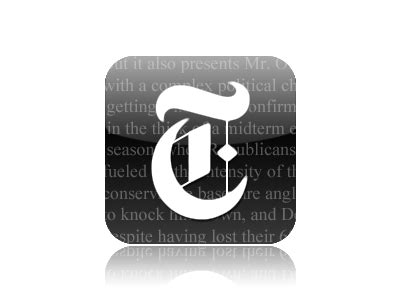 Pdf Free New York Times App by Free Advice For The New York Times App Crowdspring