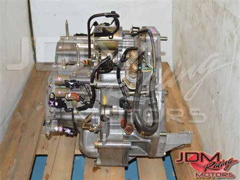 1998 honda accord automatic transmission for sale id 3054 accord baxa maxa 2 3l vtec automatic transmissions honda jdm engines parts jdm