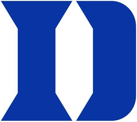 Duke Blue Devils - Wikipedia Juke Logo