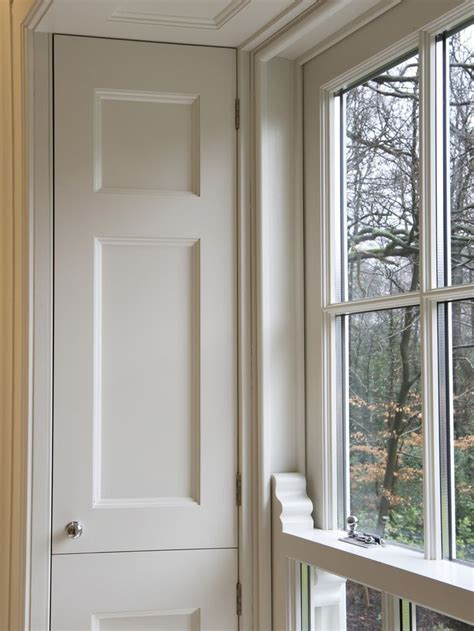 Best Built Windows Decorating 25 Best Sash Windows Images On Pinterest Home Ideas Bay Windows And For The Home