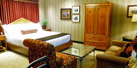 Wisconsin Room Kohler by Destination Kohler From A Trough To A 5 Resort