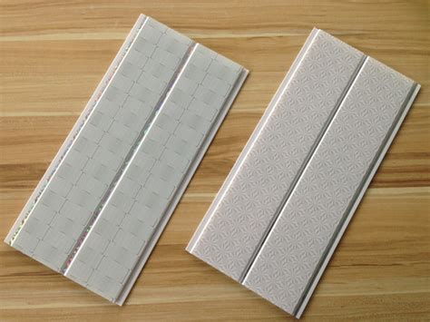 Ceiling Materials Types by Types Of Pvc Ceiling Tiles Building Construction Material Buy Types Of Pvc Ceiling Tiles Pvc