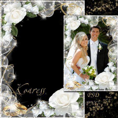 templates photoshop wedding free 9 wedding photoshop layout templates images wedding