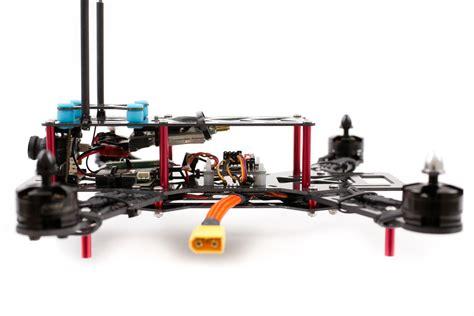 cc3d flight controller wiring diagram atom get free