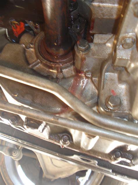 chek engine codes p  p