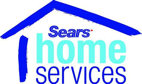 Sears Cleaning by Sears Carpet Upholstery Cleaning Closed Home